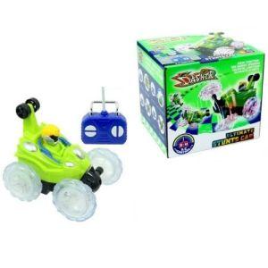 carro_loco_a_control_juguetes_en_medellin