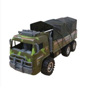 carro_militar_juguetes_en_medellin (2)