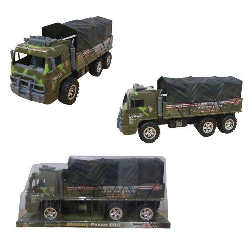 carro_militar_juguetes_en_medellin