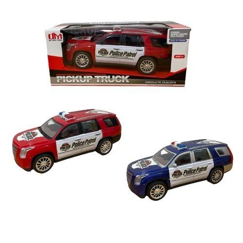 carro_policia_a_impulso_juguetes_en_medellin