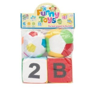 didactico_para_bebes_juguetes_en_medellin