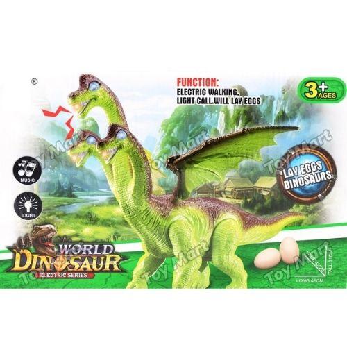 dinosaurio_con_luces_y_sonido_juguetes_en_medellin (1)