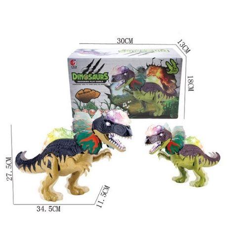 dinosaurio_con_luces_y_sonido_juguetes_en_medellin