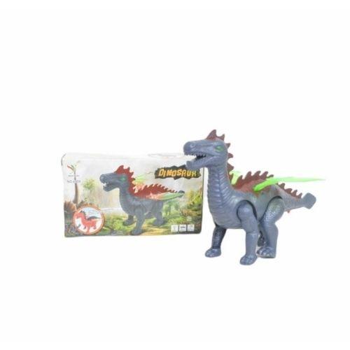 dinosaurio_con_pilas_juguetes_en_medellin