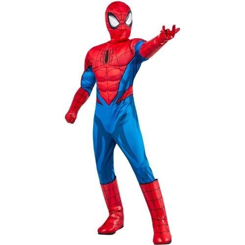 disfraz_spider_man__marvel_jugueteria_en_medellin