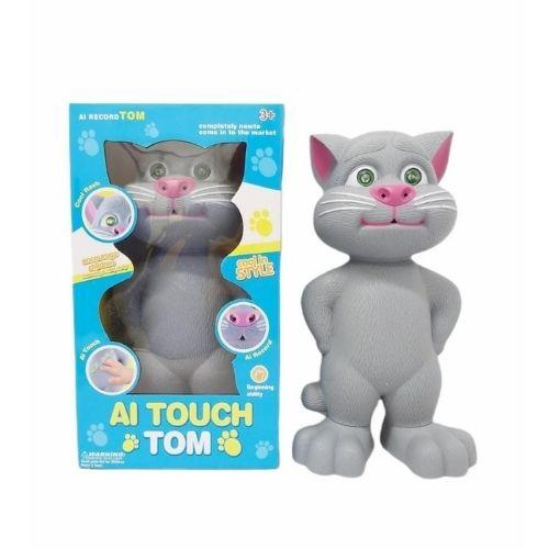 gato_tom_juguetes_en_medellin