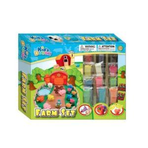 granja_de_animales_en_plastilina_juguetes_en_medellin
