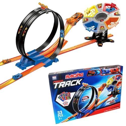 pista_de_carros_juguetes_en_medellin (1)