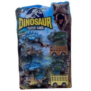 set_de_carros_tipo_dinosaurio_juguetes_en_medelin