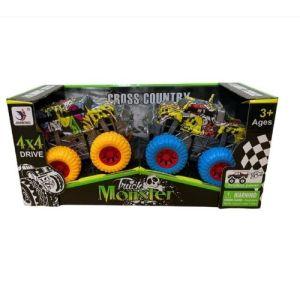 set_de_carros_x2_juguetes_en_medellin (1)