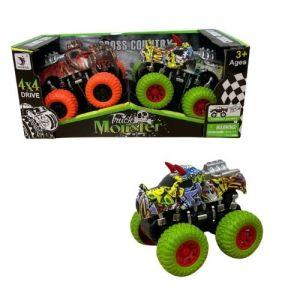 set_de_carros_x2_juguetes_en_medellin