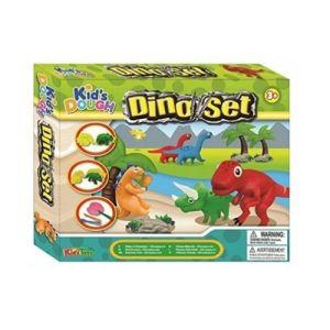 set_de_dinosaurio_en_plastilina_juguetes_en_medellin