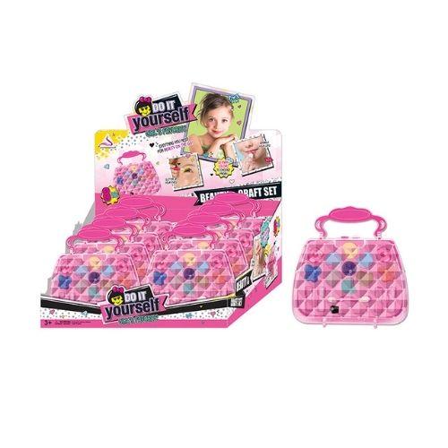 set_de_maquillaje_infantil_juguetes_en_medellin