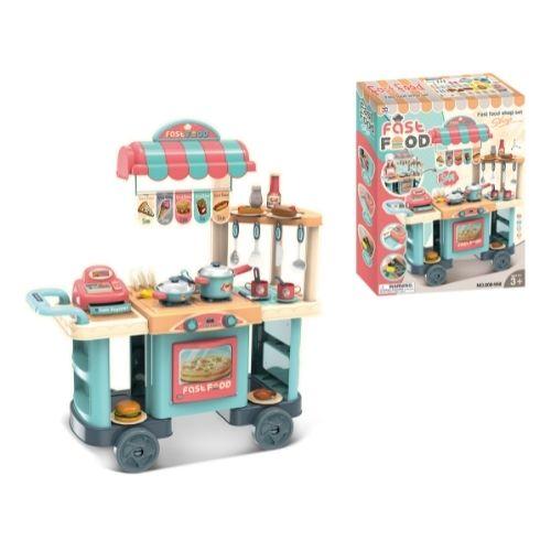 supermercado_infantil_juguetes_en_medellin