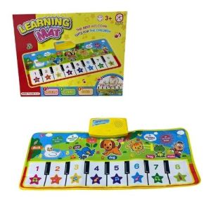 tapete_musical_de_bebe_juguetes_en_medelin (2)