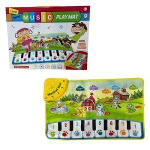 tapete_musical_de_bebe_juguetes_en_medelin (3)