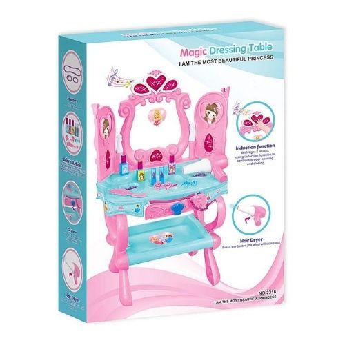 tocador_magico_infantil_juguetes_en_medellin